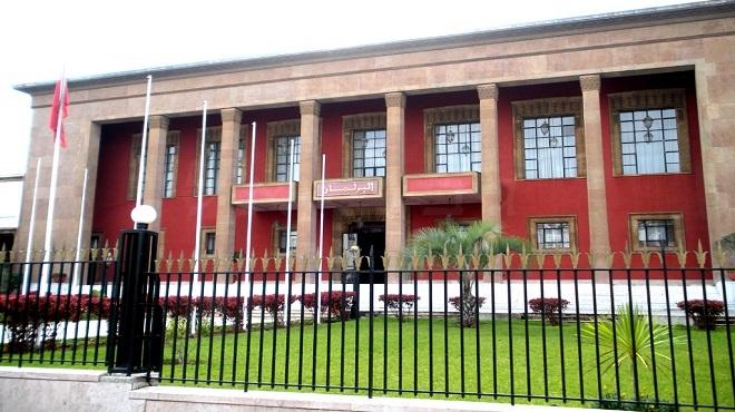 Rapatriement | Principaux points de la déclaration de Bourita devant la Chambre des conseillers