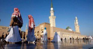 Pus de 200.000 Indonésiens ne vont plus participer à la saison du Hajj 2020
