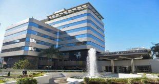 Report d'échéances | La BCP accepte 85.000 demandes