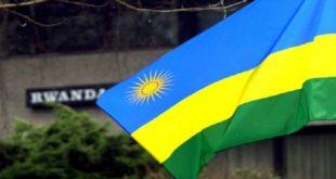 Rwanda/ COVID-19   Subvention de 52 millions d'euros de l'UE pour réduire l'impact socio-économique