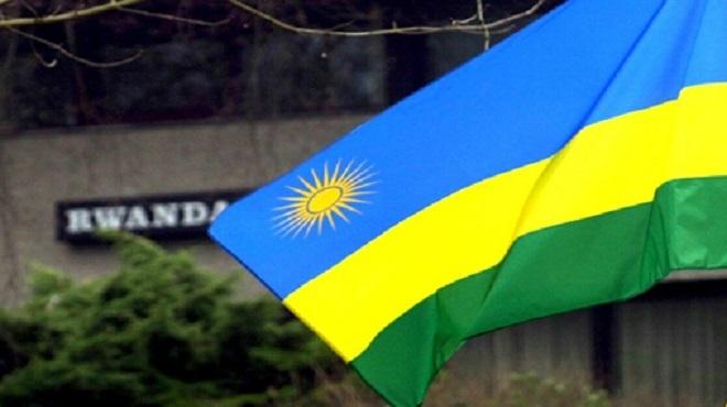 Rwanda/ COVID-19 | Subvention de 52 millions d'euros de l'UE pour réduire l'impact socio-économique