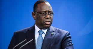 Sénégal | Vers une levée des restrictions dans le secteur des transports ''selon des modalités''