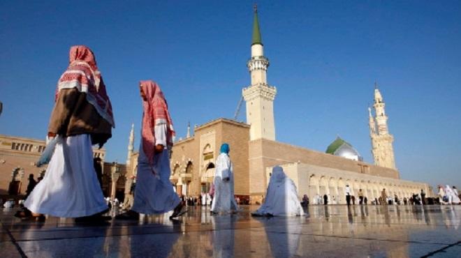 Sénégal/ Hajj 2020 | Le pèlerinage à la Mecque n'aura probablement pas lieu cette année