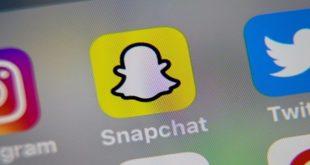 Snapchat va arrêter de promouvoir les postes de Trump car celui-ci incite à la «Violence Raciale»