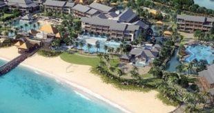 Thaïlande/ COVID-19 | Des centaines d'hôtels cédés à vil prix