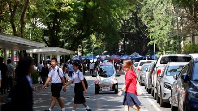 Thaïlande | Un nouveau concept pour relancer avec prudence le tourisme