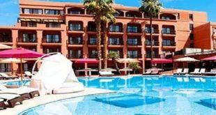 Tourisme au Maroc | Pour que le départ en vacances ne soit plus un luxe !