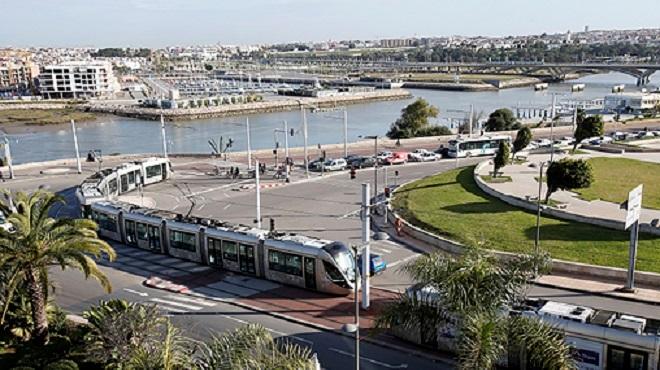 Transport | Reprise progressive des activités dans le respect des spécificités de chaque zone