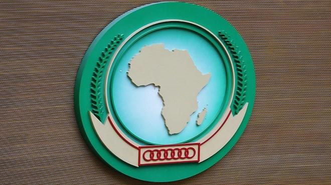 UA | Le Maroc plaide pour la création d'une plateforme d'experts africains de lutte contre les épidémies