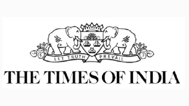 Un journal indien fustige le blackout total imposé par le polisario et l'Algérie sur la situation du coronavirus à Tindouf