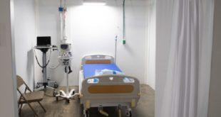 Un survivant américain du COVID-19 reçoit une facture de 1,1 million de dollars de l'hôpital