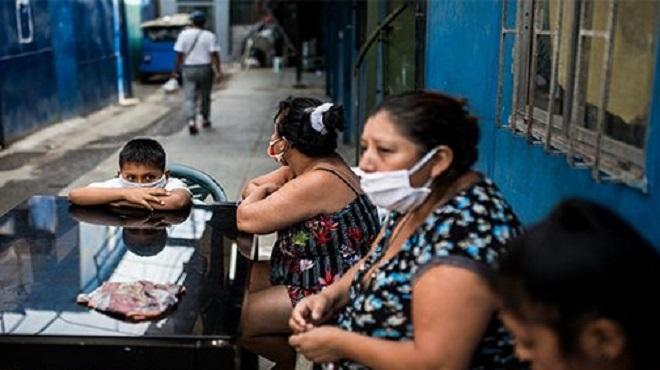 Vietnam/ COVID-19 | Le cas le plus critique en voie de guérison