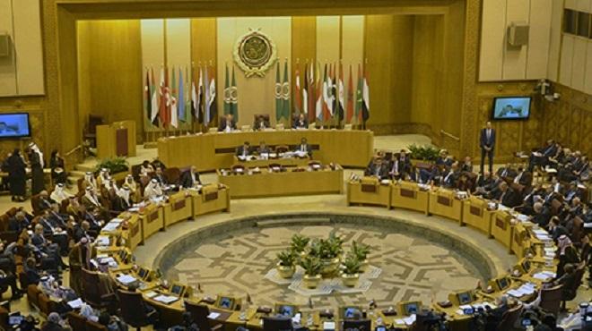 L'OADA salue les efforts des gouvernements dans la lutte contre la Covid-19