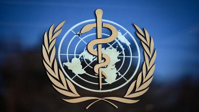 COVID-19 | L'OMS craint une explosion du virus en Syrie