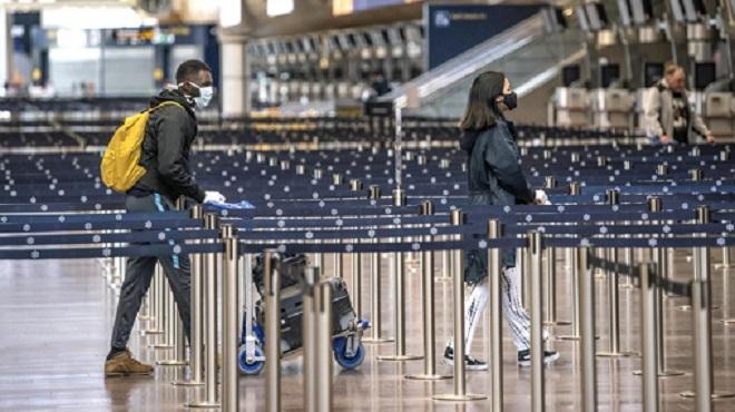 COVID-19 | La Suisse juge prématuré de rouvrir sa frontière avec l'Italie