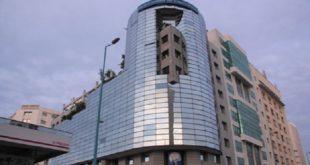 ESMA | La Bourse de Casablanca obtient la notation «positive»