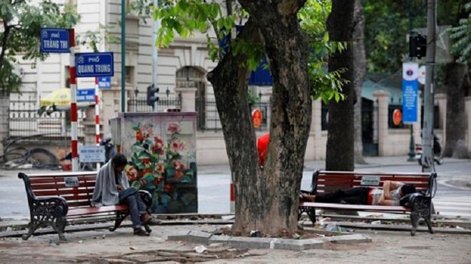 Vietnam/ COVID-19 | Plus de 7 millions de travailleurs vietnamiens peuvent perdre leur emploi