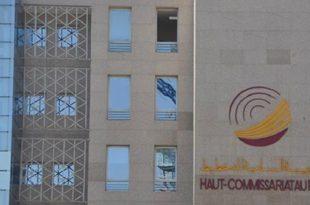 HCP | 51,5% des Marocains passent plus de temps à la communication et aux loisirs via les TIC