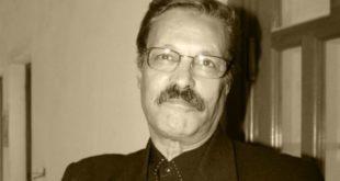 Abdeladim Chennaoui | L'artiste marocain n'est plus