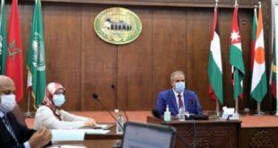 Agence Bayt Mal Al-Qods Acharif | Le Maroc poursuit son soutien aux Palestiniens