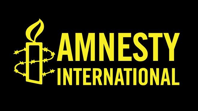 Amnesty International déboutée dans l'affaire Omar Radi pour manque de preuves