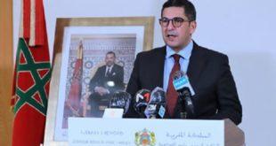 BAC-2020 | Plus de 169.000 candidats admis au total (M. Amzazi)
