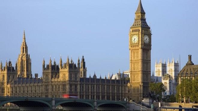 Angleterre | Réouverture des pubs, restaurants et coiffeurs