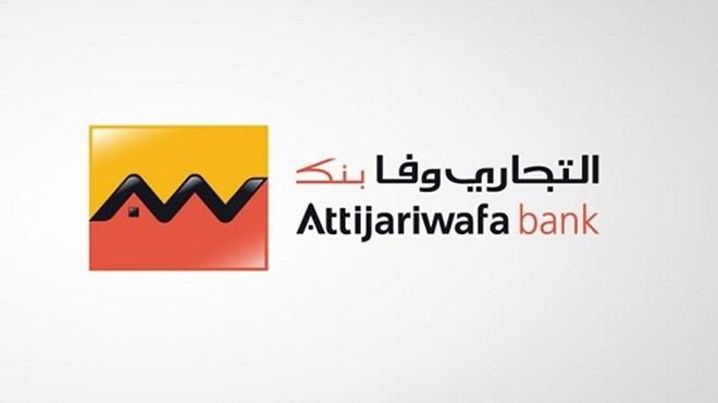 COVID-19 | Attijariwafa bank Europe mobilisée depuis le début de la crise