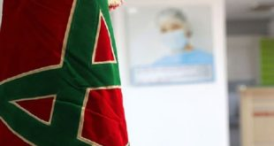 Covid-19 | Une gestion exemplaire de la crise au Maroc à la faveur d'une vision royale proactive