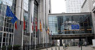Crise sanitaire,Union européenne
