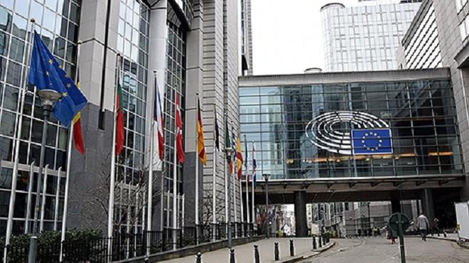 UE | L'aide humanitaire européenne détournée par l'Algérie et le Polisario (OLAF)