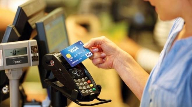 E-paiement | Six millions d'opérations pour 2,9 MMDH au S1