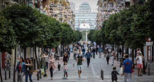 Espagne | Plus de 254.000 Marocains affiliés à la sécurité sociale à fin juin