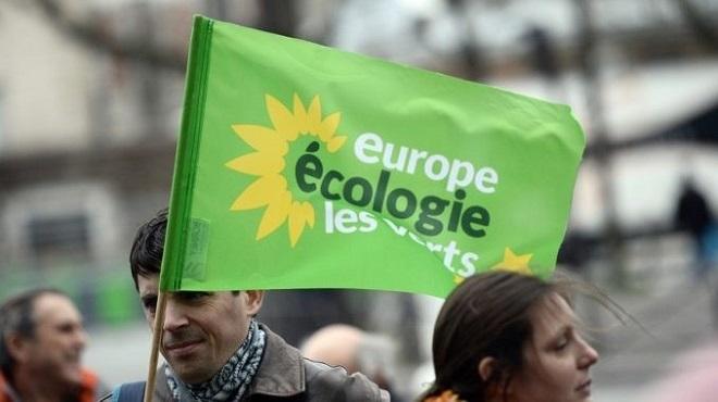 Municipales françaises | Vague verte dans un océan d'abstention