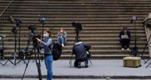 France | 5 milliards d'euros d'aides en faveur de la culture et des médias