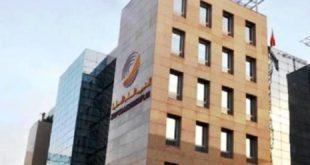 HCP | Une croissance de 4,4% prévue en 2021