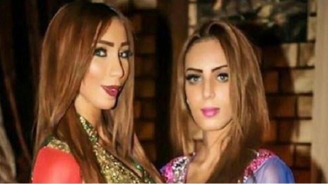 Hamzamonbb | Prison ferme pour Dounia Batma et sa soeur
