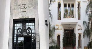 Interdiction des déplacements de et vers Tanger, Tétouan, Fès, Meknès, Casablanca, Berrechid, Settat et Marrakech