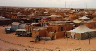 L'Algérie et le «polisario» veulent induire la communauté internationale en erreur à travers l'exploitation du thème des droits de l'Homme au Sahara marocain