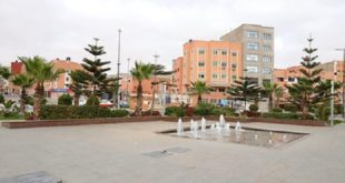 La propagande algéro-polisarienne vise à perturber le développement socio-économique des provinces du Sud