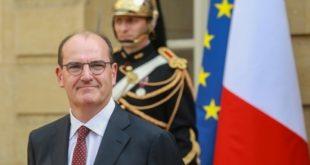France | La relance économique comme priorité du nouveau Chef du gouvernement
