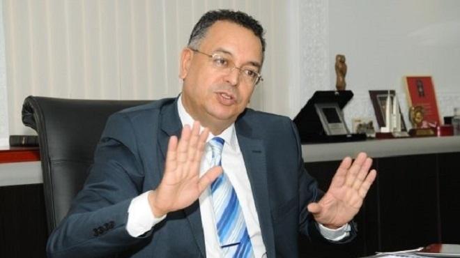 Le Maroc aura perdu durant la période du confinement l'équivalent du déficit budgétaire annuel