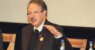 Conjoncture | Le HCP dresse un tableau noir de l'économie marocaine
