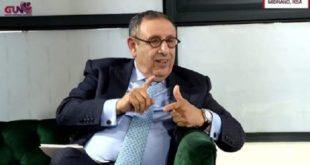 Le Maroc et l'Afrique du Sud appelés à travailler ensemble pour relever les défis africains