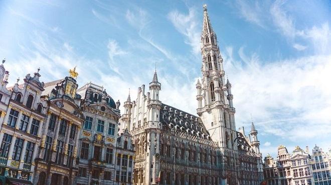 Bruxelles | Un label de sécurité sanitaire pour le secteur touristique