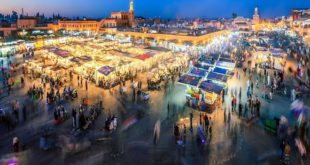 Tourisme | Le tourisme interne pourra-t-il sauver le secteur ?