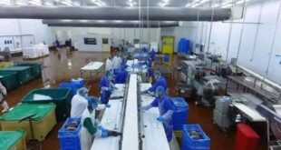 Syndicats | Les Centrales relaient les inquiétudes croissantes des salariés