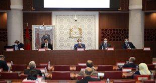 AOR | Les avoirs nets officiels de réserve augmentent de 39 MMDH