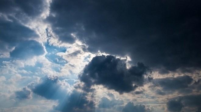 Météo | Temps chaud et averses orageuses dimanche et lundi