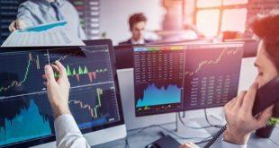 Marché Monétaire | Un besoin en liquidité de 153,9 MMDH